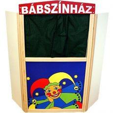 Bábparaván (No.:510326)